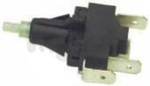 Кнопка сетевая для стиральной машины Ariston C00030357