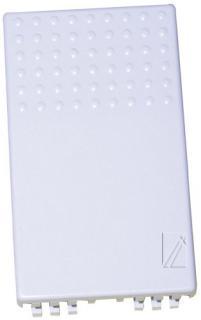 Кнопка сетевая для стиральной машины Bosch 032370