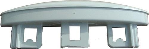 Ручка люка для стиральной машины Ariston C00044871