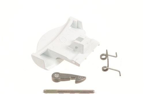 Ручка люка для стиральной машины Ariston C00049411