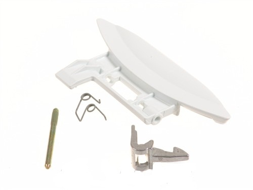 Ручка люка для стиральной машины Ariston C00050182