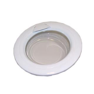 Люк для стиральной машины Ariston C00076748