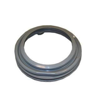 Резина люка для стиральной машины Ariston C00094093