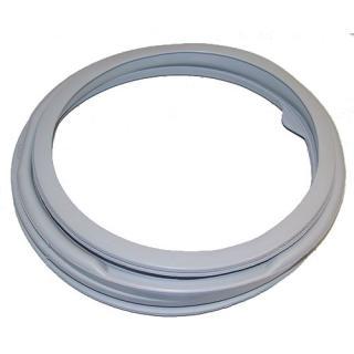 Резина люка для стиральной машины Ariston C00095328