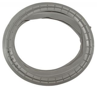 Резина люка для стиральной машины Ariston C00103633