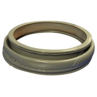Резина люка для стиральной машины Ariston C00111416