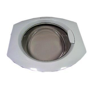 Люк для стиральной машины Ariston C00116384