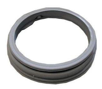 Резина люка для стиральной машины Ивита 12056
