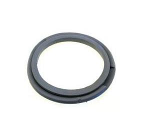 Резина люка для стиральной машины Ardo 651008700