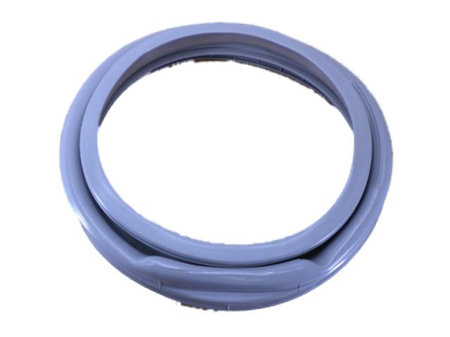 Резина люка для стиральной машины Ariston C00145390