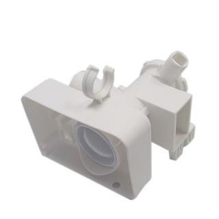 Фильтр насоса для стиральной машины Zanussi 1320715269