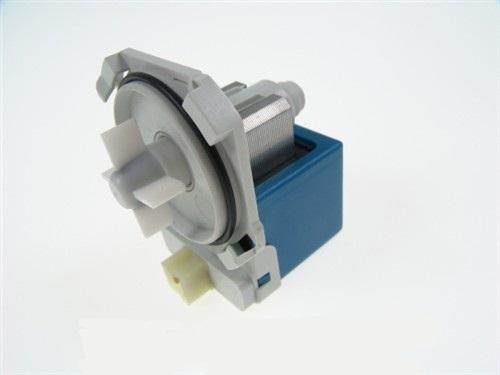 Насос для стиральной машины Bosch 00142370