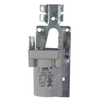 Сетевой фильтр для стиральной машины Indesit C00065987