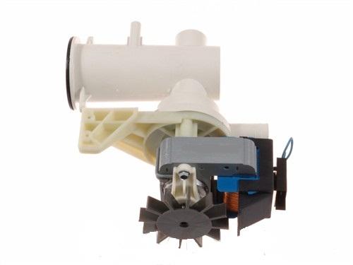 Насос для стиральной машины ИВИТА 15127-95W