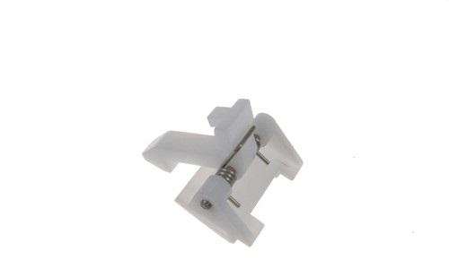 Ручка люка для стиральной машины Bosch 183608