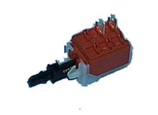 Кнопка сетевая для стиральной машины Beko 2201920100