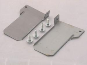 Амортизатор для стиральной машины Ardo 651030380