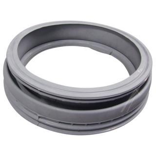 Резина люка для стиральной машины Bosch 354136