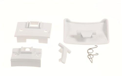 Ручка люка для стиральной машины Siltal 36015900
