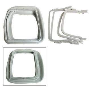 Резина люка для стиральной машины Zanussi 4071374146