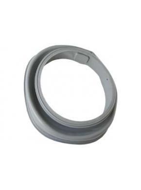 Резина люка для стиральной машины Whirlpool 481231018865