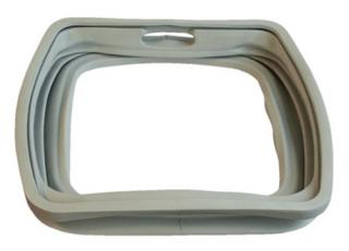 Резина люка для стиральной машины Whirlpool 481246668596