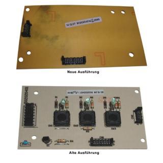 Электронный модуль для стиральной машины Ardo 502020401