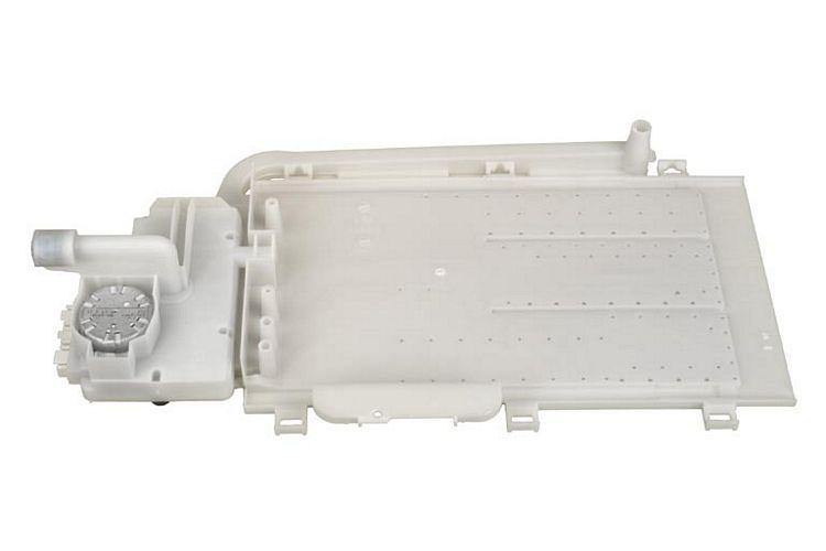 Клапан для стиральной машины Zanussi 8996454308306
