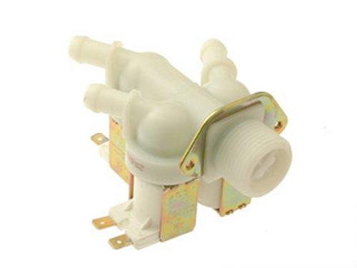 Клапан для стиральной машины универсальный 3-180