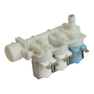Клапан для стиральной машины Ariston С00080664