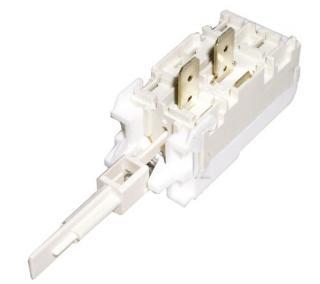 Кнопка сетевая для стиральной машины Ardo 651016321