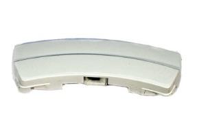 Ручка люка для стиральной машины Samsung DC97-09760A