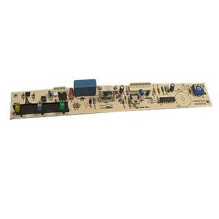 Электронный модуль для холодильника Ardo 546067300