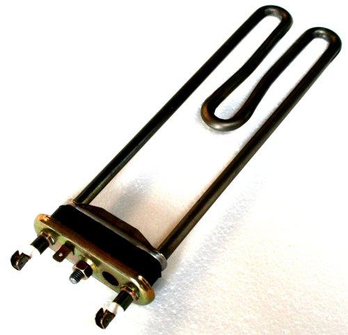 ТЭН для стиральной машины Whirlpool 481235818052