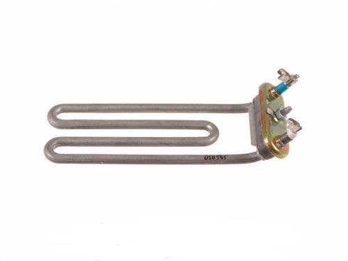 ТЭН загнутый для стиральной машины Indesit C00050575