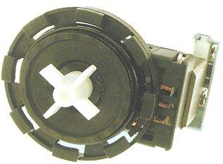 Насос для стиральной машины Mainox 10MA51