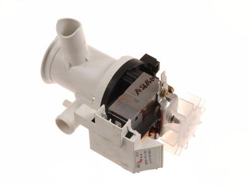 Насос для стиральной машины Bosch 63BY010