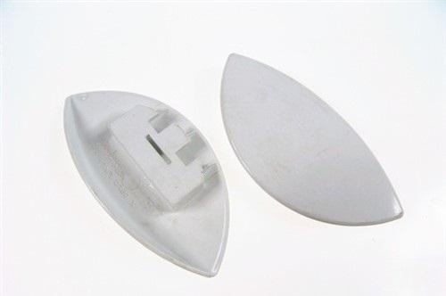 Ручка люка для стиральной машины Ardo 651002231