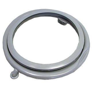 Резина люка для стиральной машины Ardo 651008698