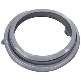 Резина люка для стиральной машины Ardo 651008704