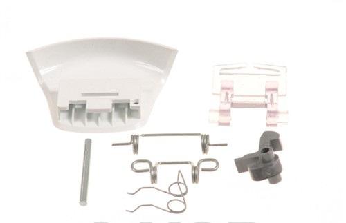 Ручка люка для стиральной машины Ardo 651027721
