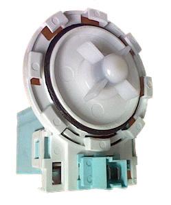 Насос для стиральной машины Mainox 10MA53