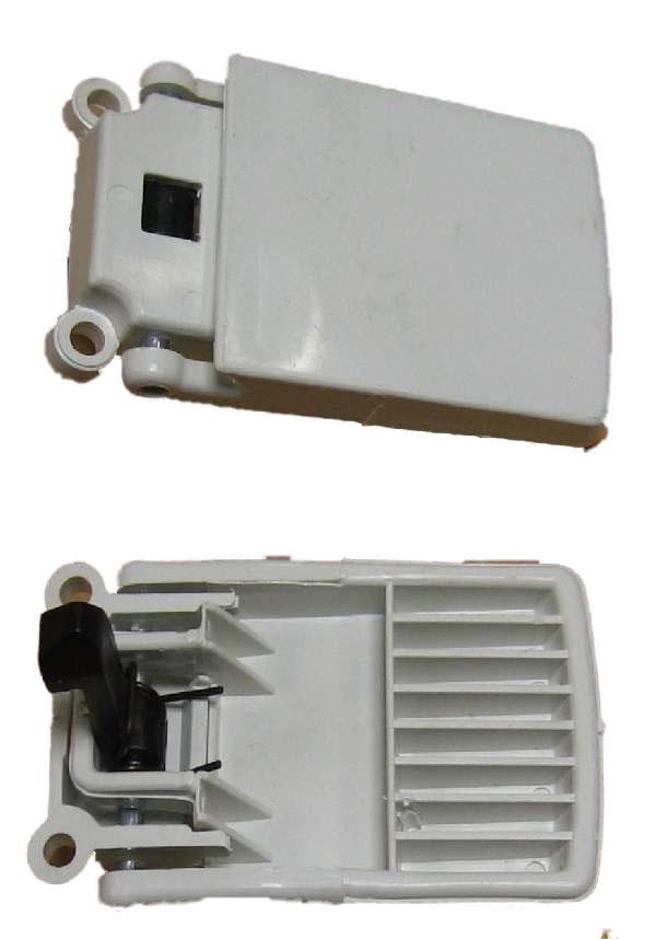 Ручка люка для стиральной машины Fagor 21FA004