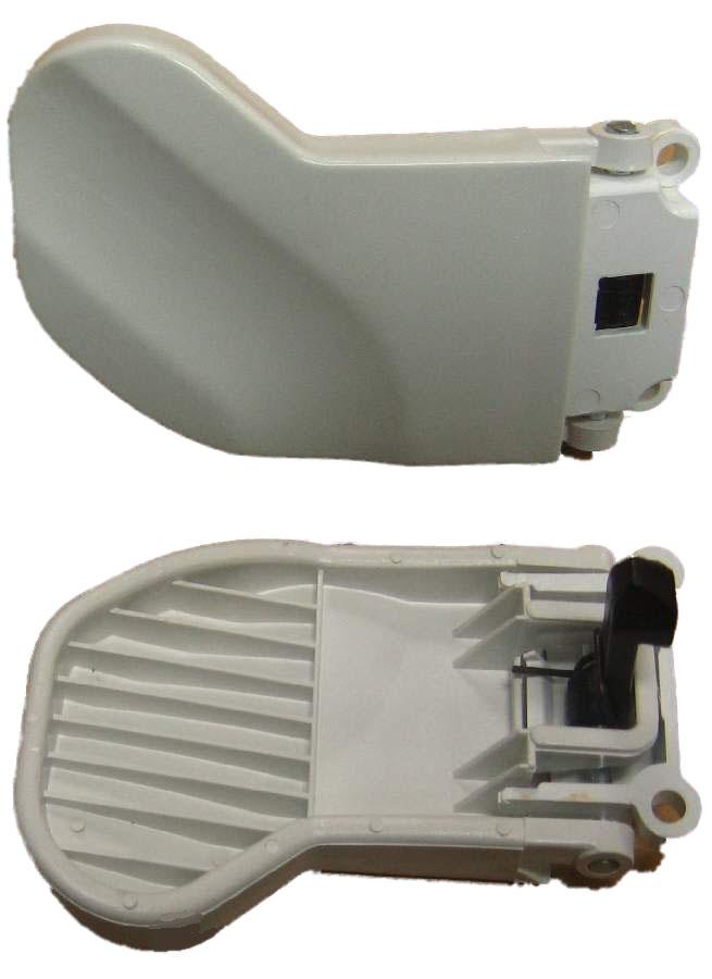 Ручка люка для стиральной машины Fagor 21FA012
