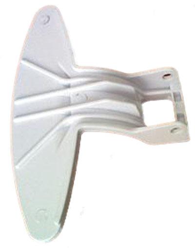 Ручка люка для стиральной машины LG 3650ER3002A