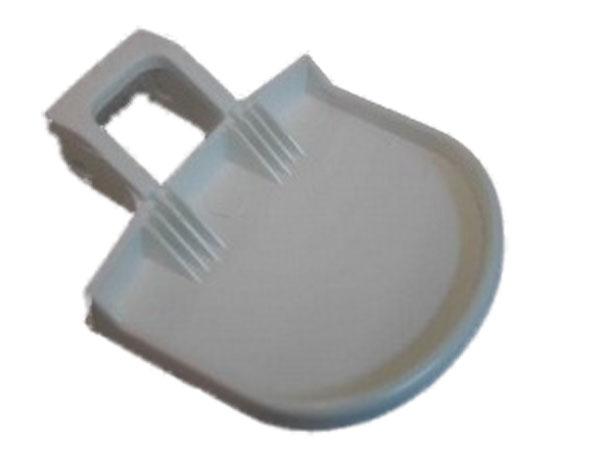 Ручка люка для стиральной машины Zanussi 3542431204