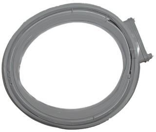 Резина люка для стиральной машины Ardo 651008689