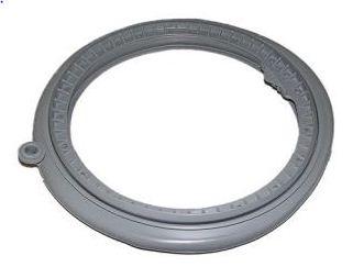 Резина люка для стиральной машины Ardo 651008706