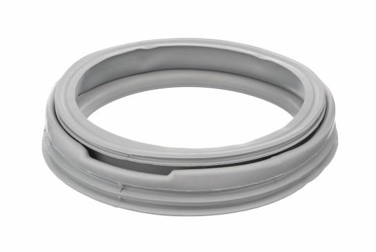 Резина люка для стиральной машины Bosch 366498