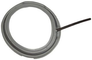 Резина люка для стиральной машины LG 4987FR1165B